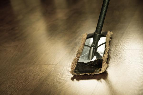 sprzątanie poremontowe w krakowie