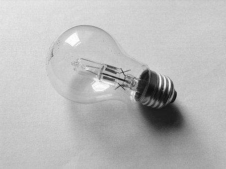 ceniona hurtownia elektryczna online
