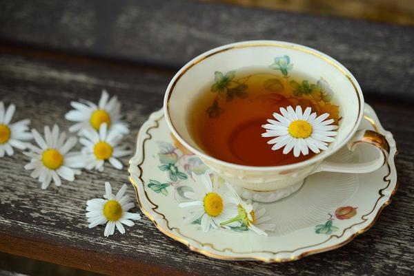 herbata pukka