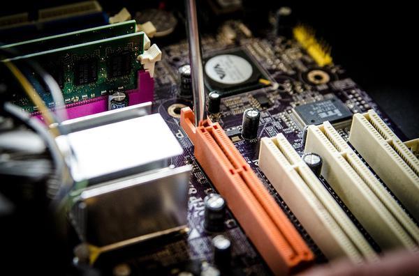 profesjonalny serwis komputerów w bydgoszczy