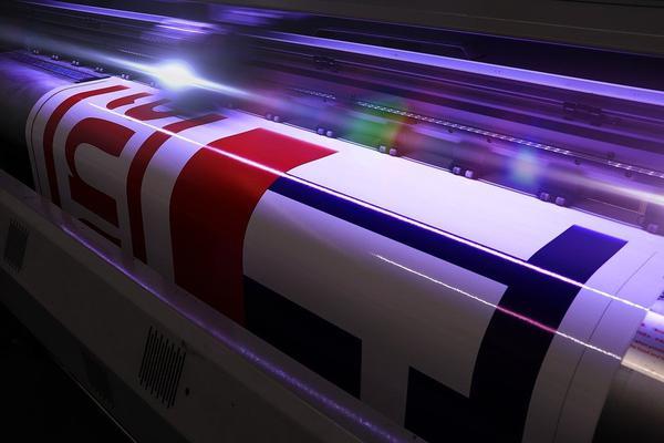sublimacyjne drukarki do koszulek