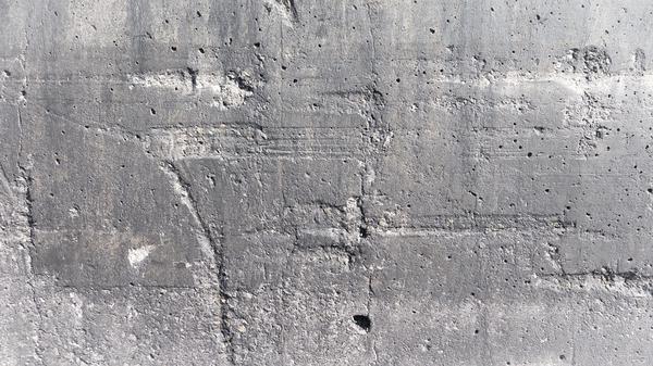 beton producent